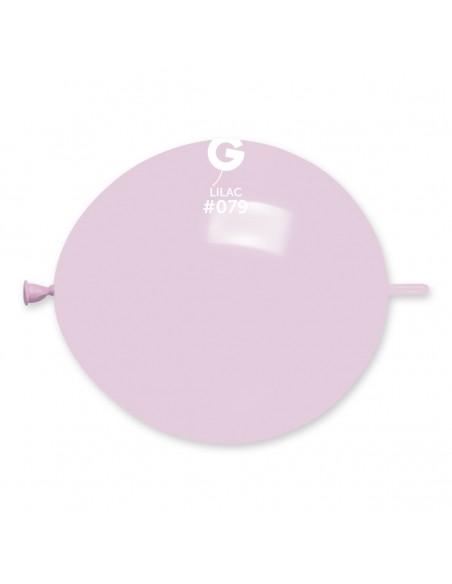 Gemar Standard 33cm - 13 inch - Lilac No.079 - GL13 - 100 pz