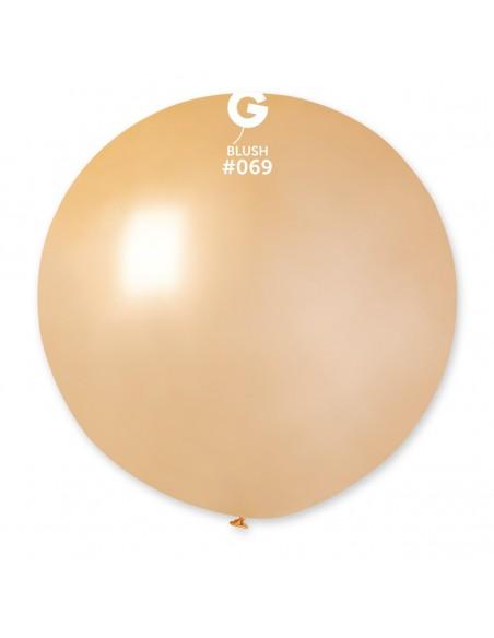 Gemar Standard 80cm - 31 inch - Blush No.069 - G220 - 25 pz