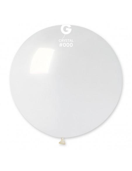 Gemar Crystal 80cm - 31 inch - Crystal No.000 - G30 - 10 pz
